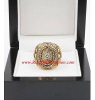 1928 New York Yankees World Series Championship Ring, Custom New York Yankees Champions Ring