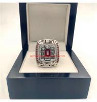 2019 Ohio State Buckeyes Big Ten Men's Football College Championship Ring