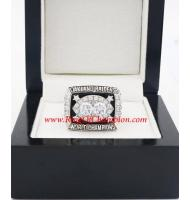 1980 Oakland Raiders Super Bowl XV World Championship Ring, Replica Oakland Raiders Ring