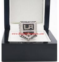 2013- 2014 Los Angels Kings Stanley Cup Championship Ring, Custom Los Angels Kings Champions Ring