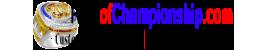 RingofChampionship-Buy Top Quality Replica Championship Rings