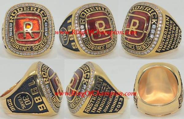fully custom championship ring, create your own championship ring